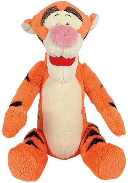 Plüschfigur Tigger 25 cm