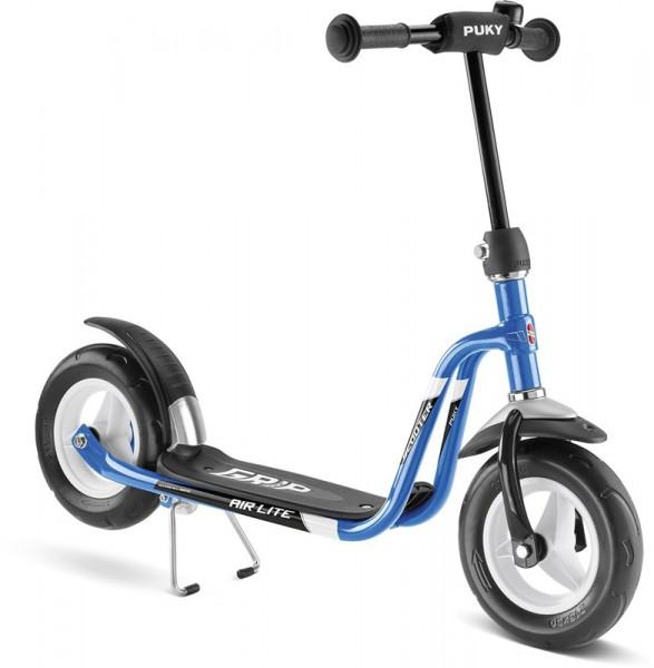 Roller R 03 (Himmelblau)