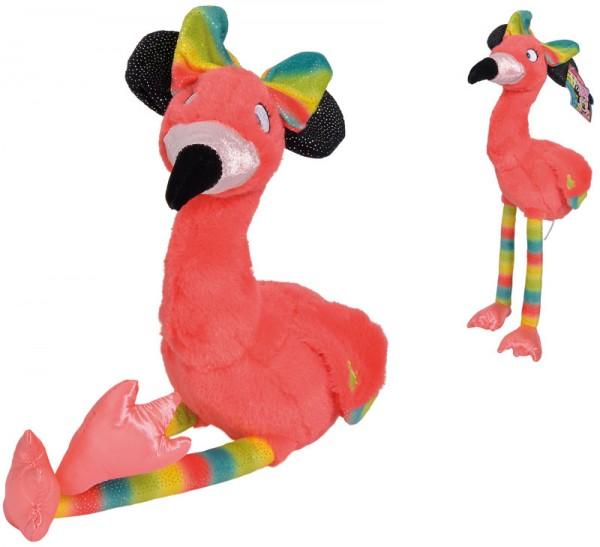 Disney Minnie Maus Flamingo 25 cm