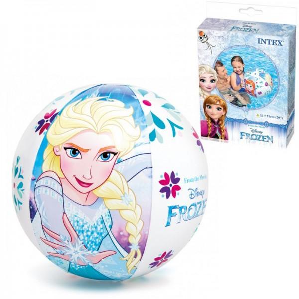 Wasserball Disney Frozen Eiskönigin