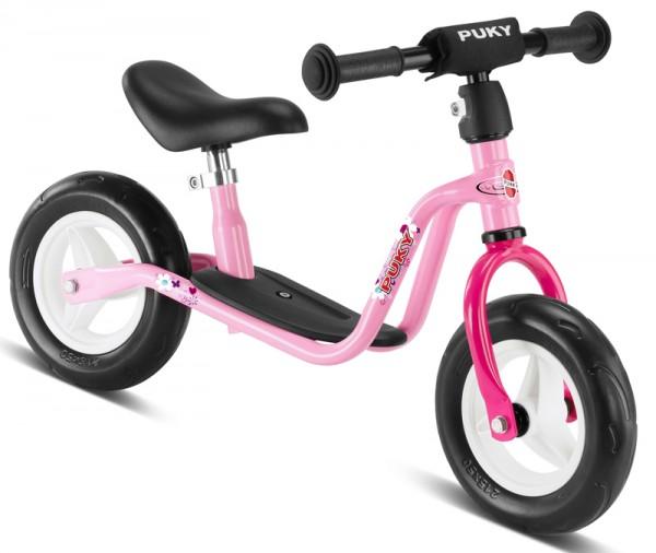 Laufrad LR M (Pink)