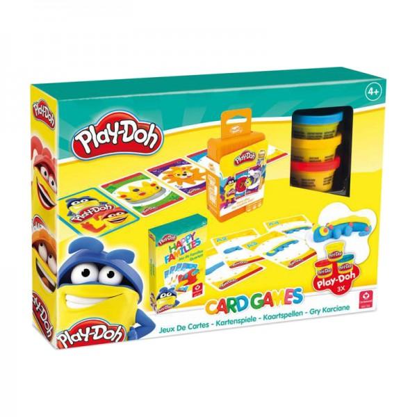 Play-Doh Geschenkset