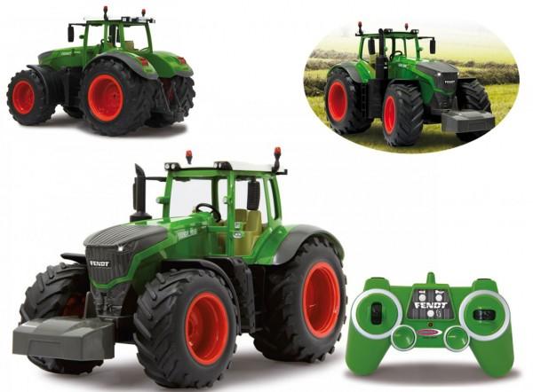 RC Traktor Fendt 1050 Vario 1:16 2,4GHz (Grün)
