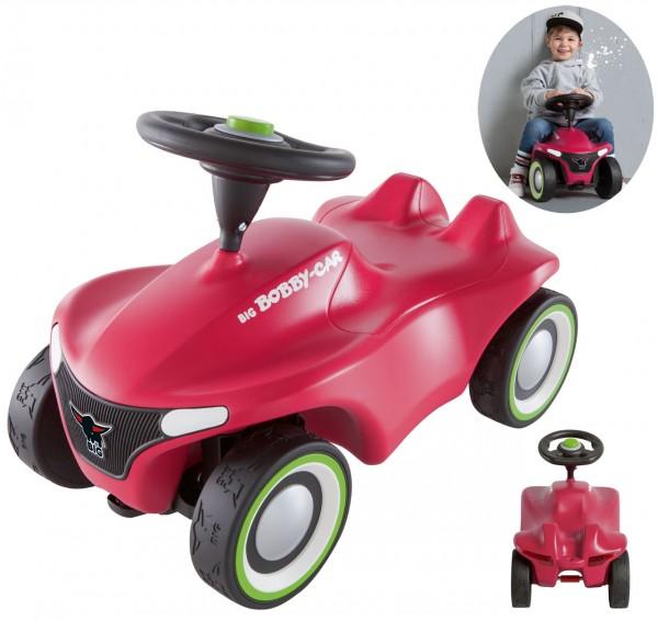 Bobby Car Neo (Pink)