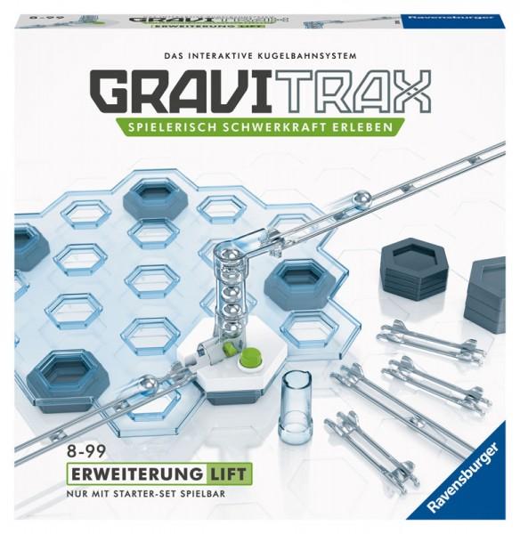 GraviTrax Erweiterung Lift