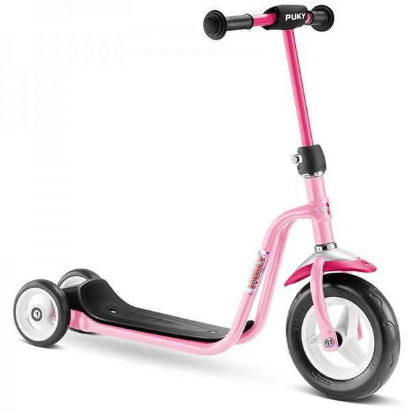 Roller R 1 (Rose)