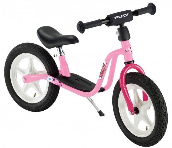Laufrad LR 1L (Pink)