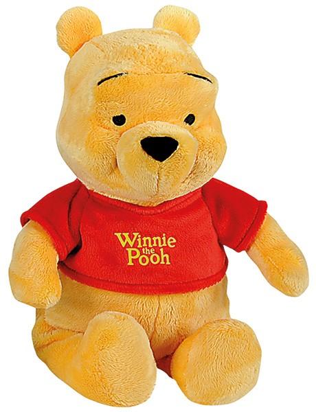 Disney Winnie Puuh Plüschfigur 35 cm