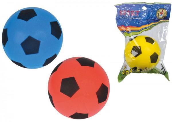 Soft-Fußball (Sortiert)
