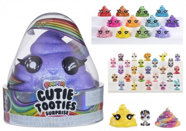 Poopsie Surprise Cutie Tooties Surprise (Sortiert)