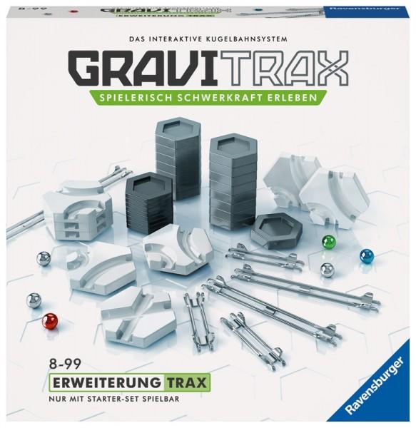 GraviTrax Erweiterung Trax