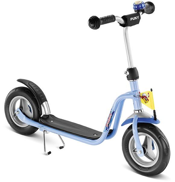 Roller R 03 (Ocean Blue)