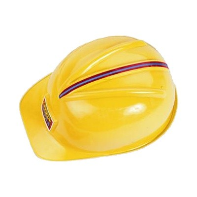 BOSCH Helm für Handwerker