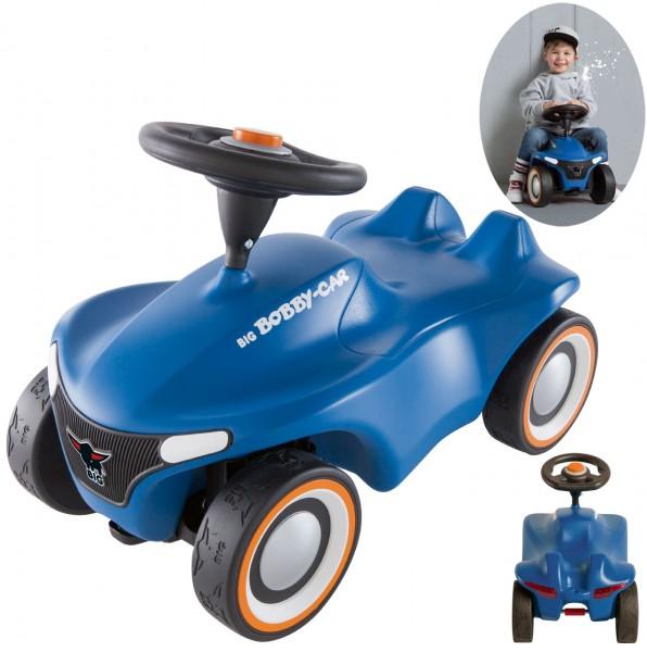 Bobby Car Neo (Blau)