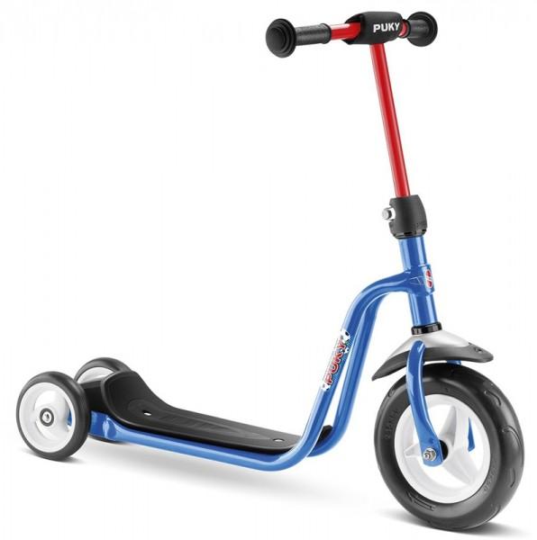 Roller R 1 (Himmelblau)