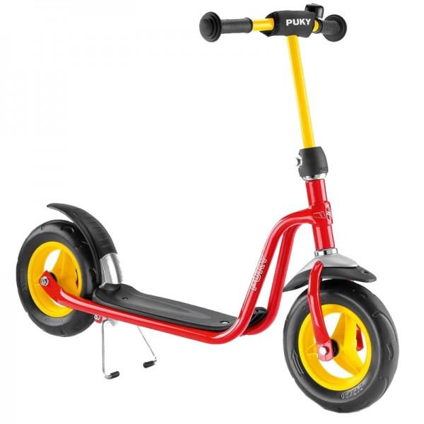 Roller R 03 (Rot)