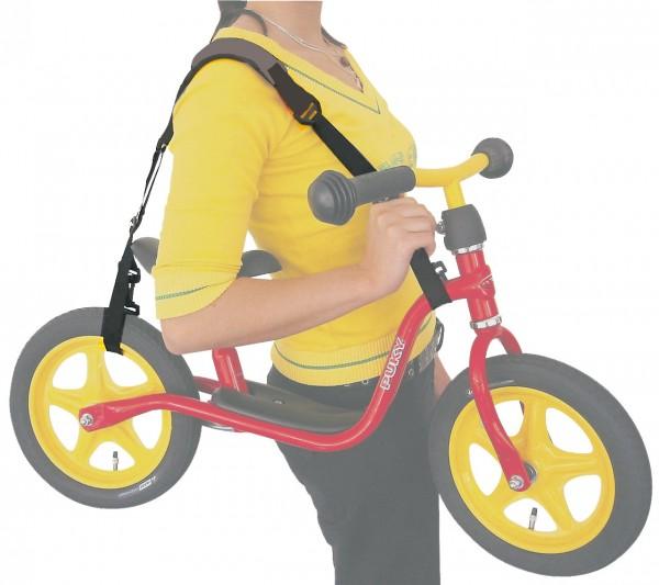 Tragegurt TG für Laufräder