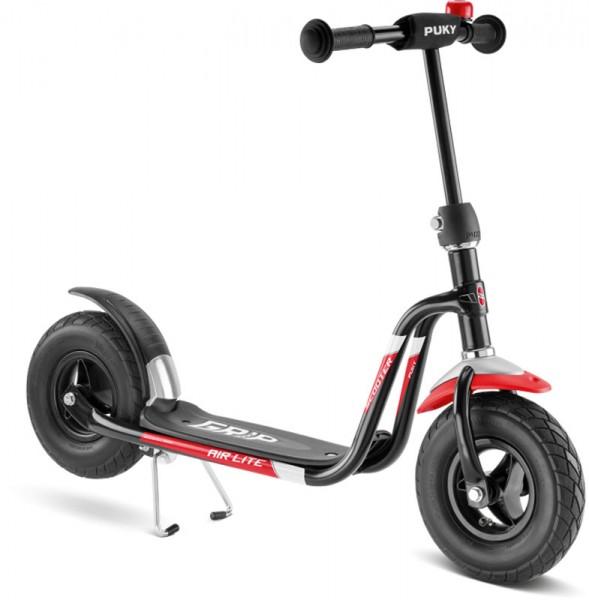 Roller R 03 L (Schwarz)