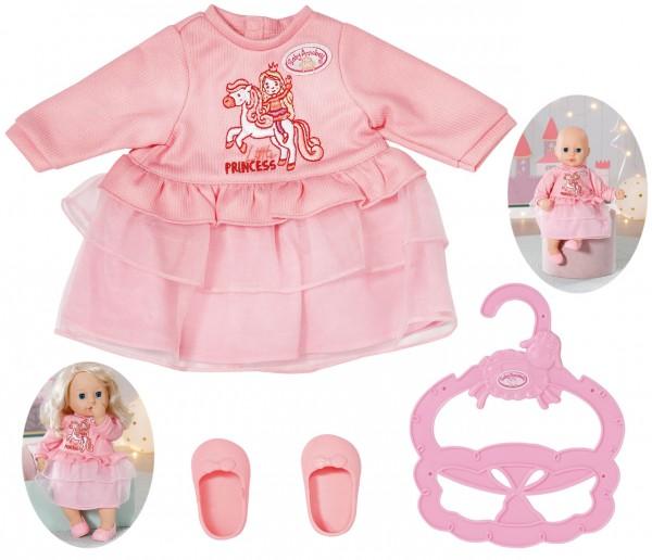 Baby Annabell Little Sweet Kleidungs-Set 36 cm (Rosa)