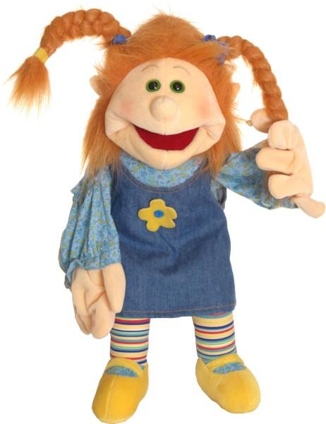 Living Puppets Handpuppe Tanni 45 cm