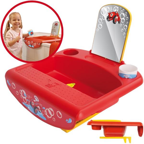 Baby-Splash Kinderwaschbecken