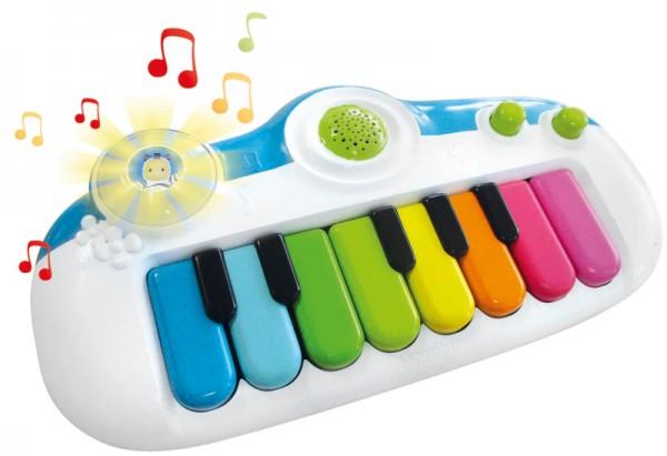 Cotoons Piano Elektronisches Klavier