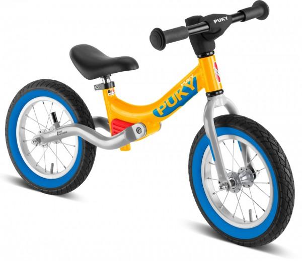 Laufrad LR Ride Splash (Gelb-Blau)