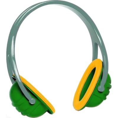 BOSCH Ohrenschützer